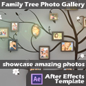Family Tree Gallery